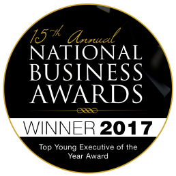 National Business Awards -Winner-Top Young Executive of the Year Award (1) (1)