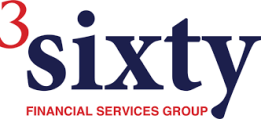 3sisxty Financial Services