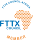 FTTX Logo Member